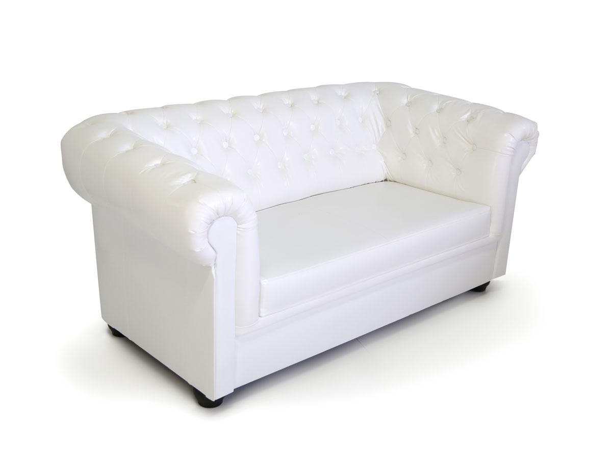 2er sofas g nstig kaufen. Black Bedroom Furniture Sets. Home Design Ideas