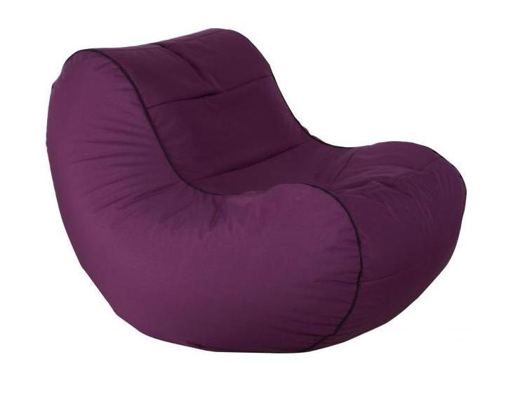sitzs cke. Black Bedroom Furniture Sets. Home Design Ideas