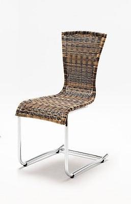 moebel rattan g nstig kaufen. Black Bedroom Furniture Sets. Home Design Ideas