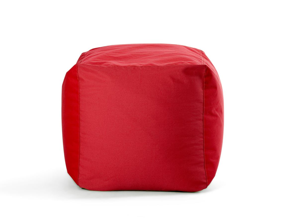 waschmaschine rot preisvergleiche erfahrungsberichte. Black Bedroom Furniture Sets. Home Design Ideas