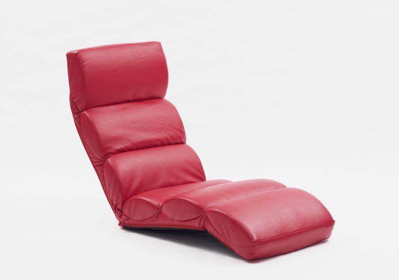 wohnzimmer liege leder:lounge liege wohnzimmer : Lounge Sessel Lounge Liege Daydream  ~ wohnzimmer liege leder