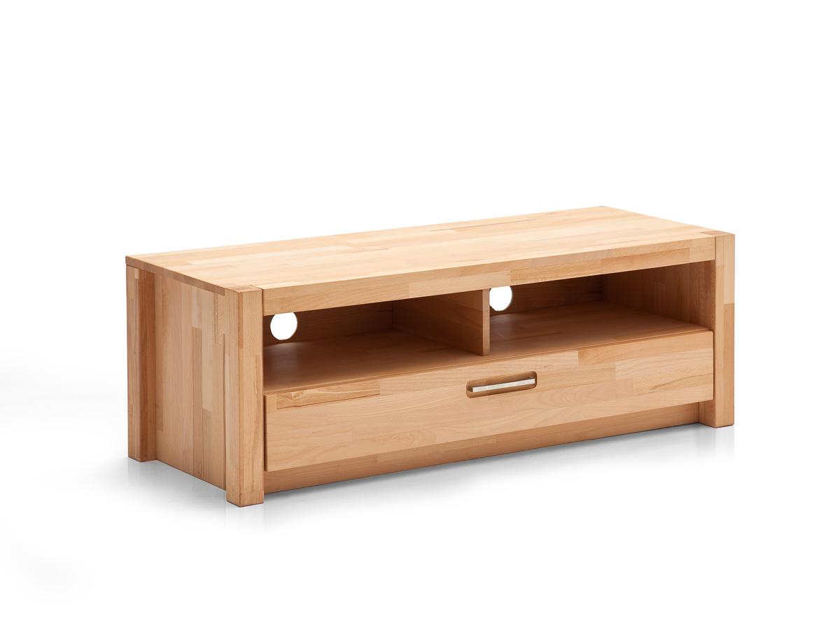 tv m bel kernbuche massiv preisvergleiche. Black Bedroom Furniture Sets. Home Design Ideas