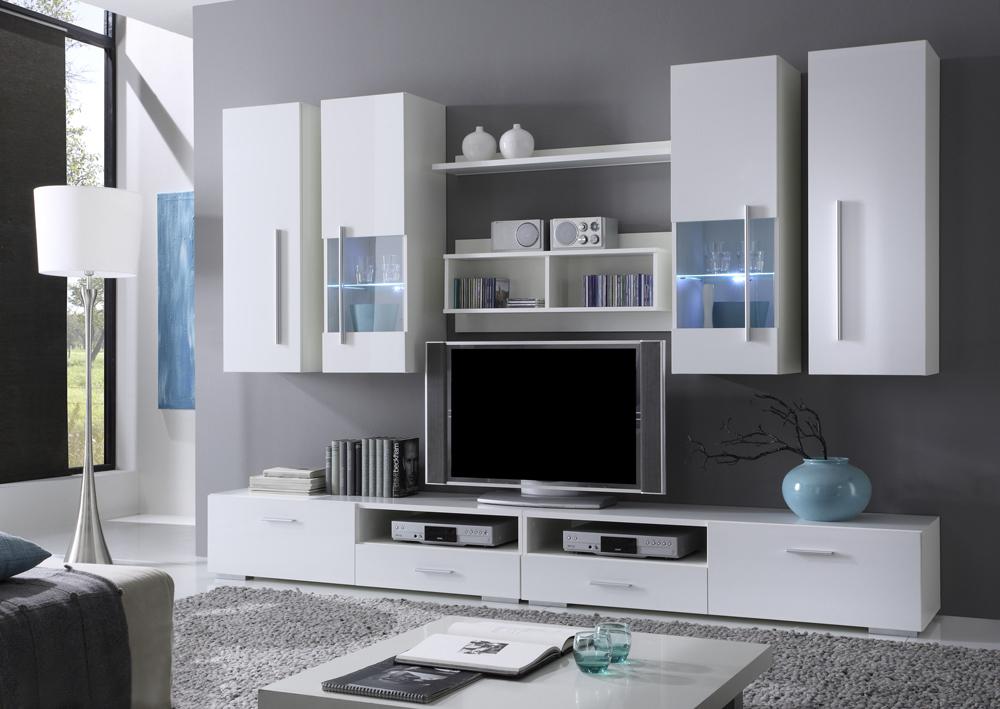 wohnw nde seite 5. Black Bedroom Furniture Sets. Home Design Ideas