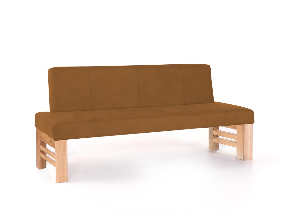 sitzbank kunstleder preisvergleiche erfahrungsberichte. Black Bedroom Furniture Sets. Home Design Ideas