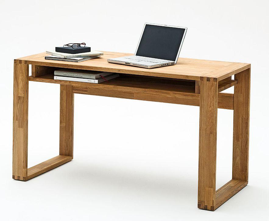 micro desk computer schreibtisch walnuss nachbildung. Black Bedroom Furniture Sets. Home Design Ideas