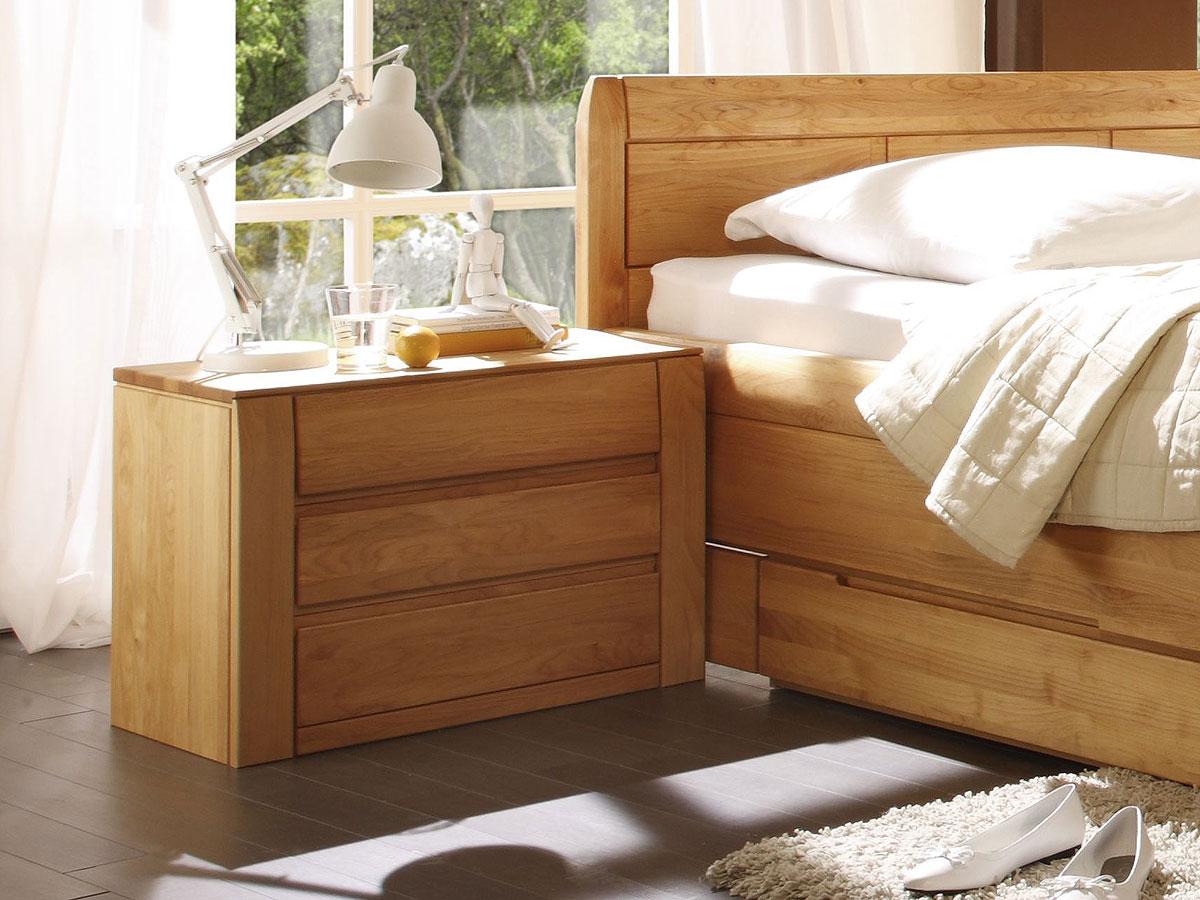 schlafzimmer beimoebel nachtkommoden b2b trade. Black Bedroom Furniture Sets. Home Design Ideas