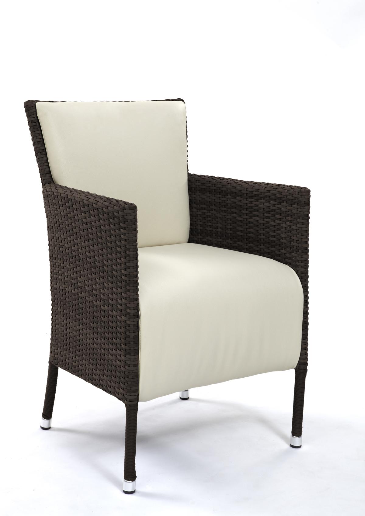 designer gartenst hle g nstig kaufen. Black Bedroom Furniture Sets. Home Design Ideas