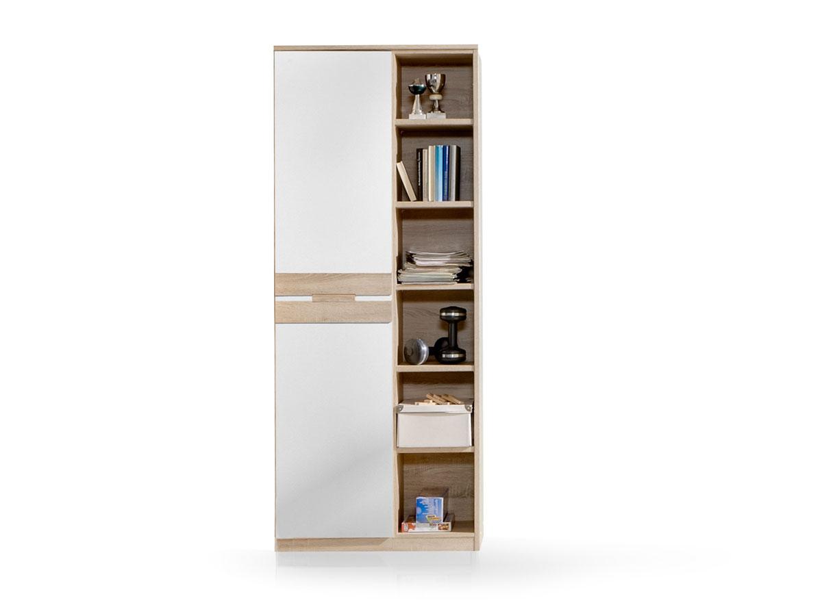 Yarial.com = Regalschrank Jugendzimmer ~ Interessante Ideen für die Gestaltung eines Raumes in ...