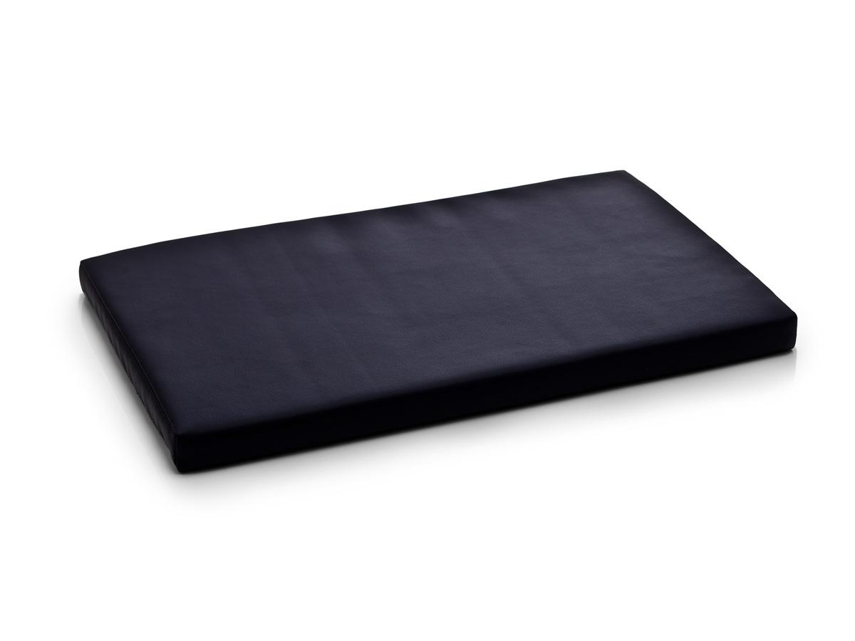 giga 1 st ck sitzkissen f r sitzbank. Black Bedroom Furniture Sets. Home Design Ideas
