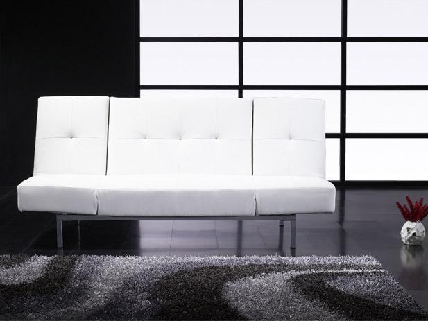 Vorschaubild von GLORY Designer Schlafsofa / Couch