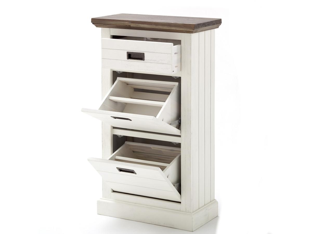schrank mit klappe preisvergleiche erfahrungsberichte und kauf bei nextag. Black Bedroom Furniture Sets. Home Design Ideas