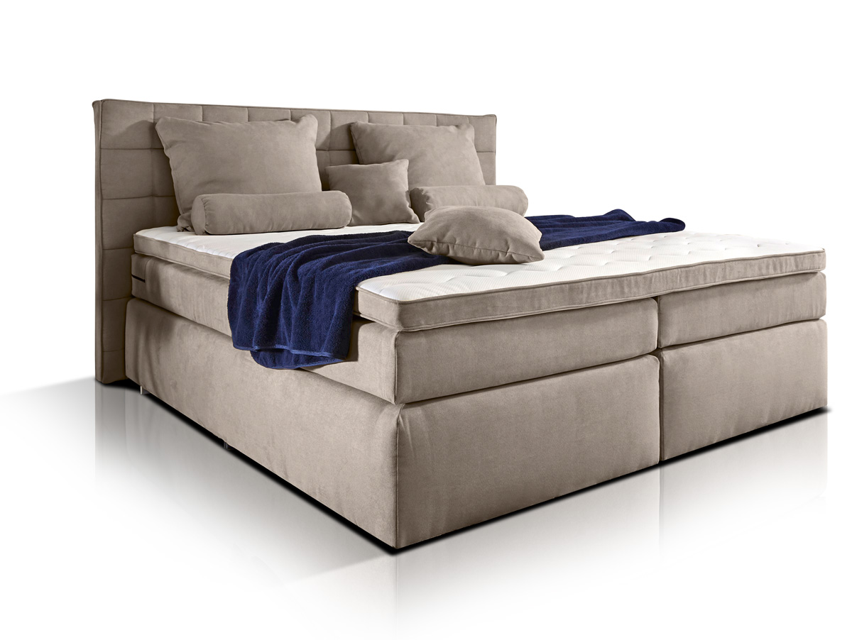 boxspringbett 180x200 sonstige preisvergleiche erfahrungsberichte und kauf bei nextag. Black Bedroom Furniture Sets. Home Design Ideas