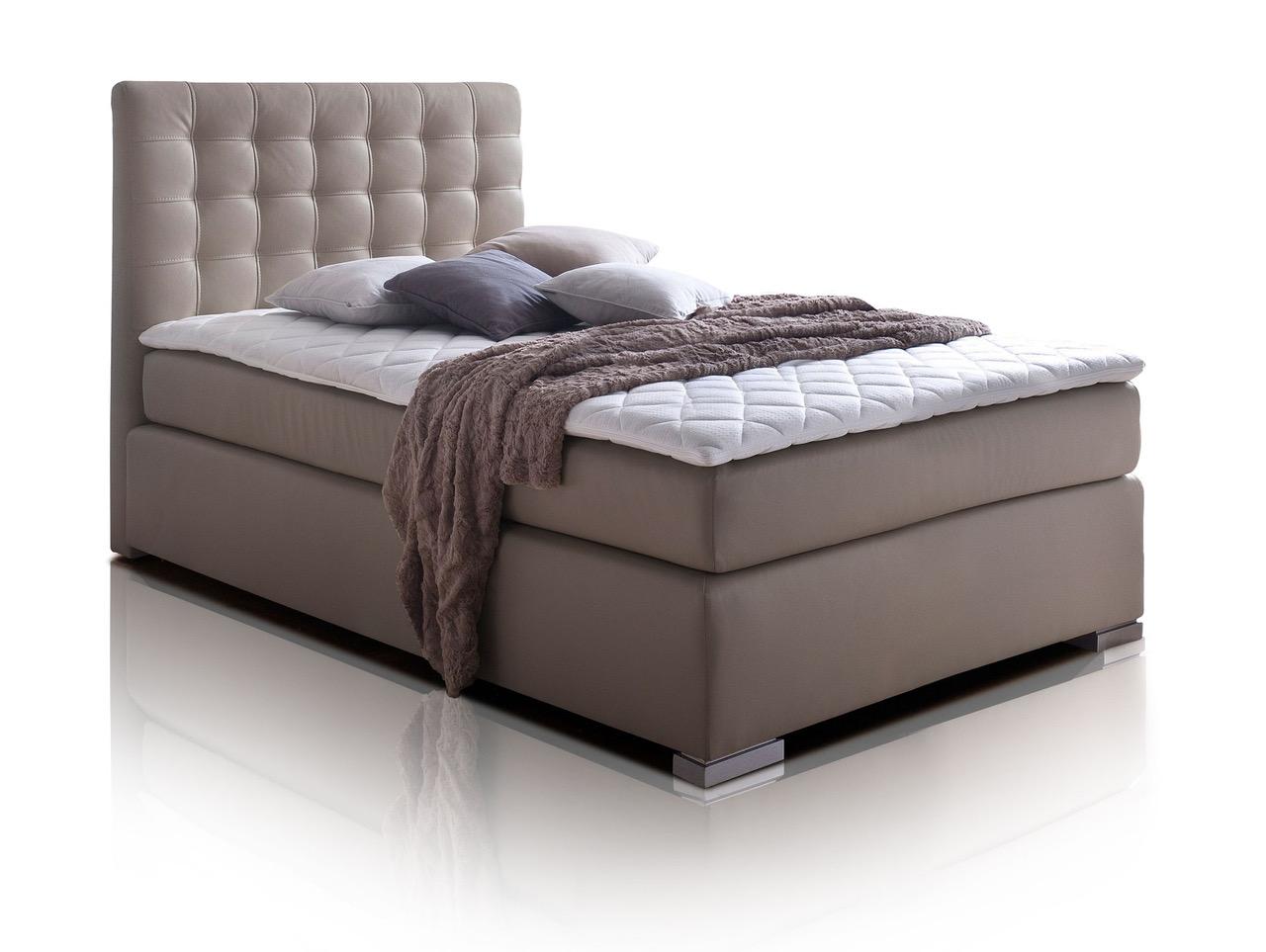 Boxspringbetten Amerikanische Betten Boxbett Große Auswahl