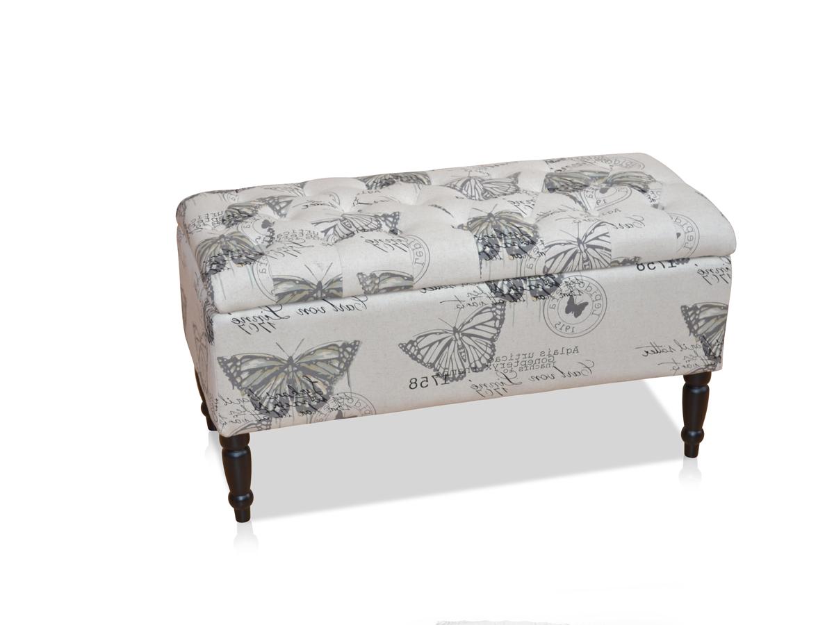 bank mit stauraum preisvergleiche erfahrungsberichte. Black Bedroom Furniture Sets. Home Design Ideas