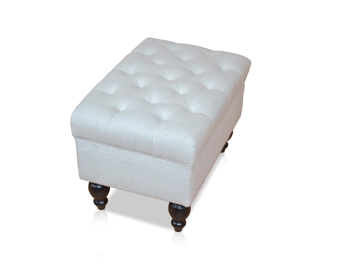 hocker creme g nstig kaufen. Black Bedroom Furniture Sets. Home Design Ideas