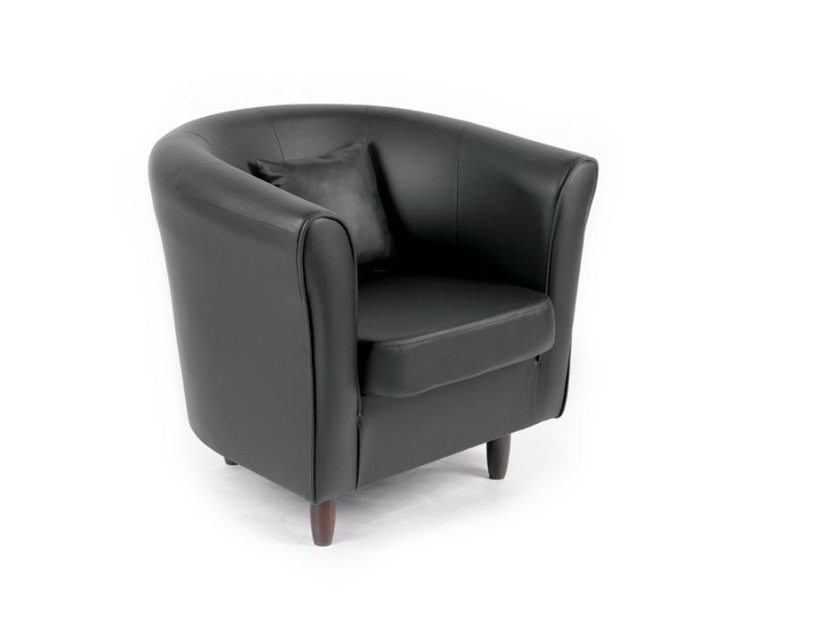 cocktailsessel g nstig inneneinrichtung und m bel. Black Bedroom Furniture Sets. Home Design Ideas