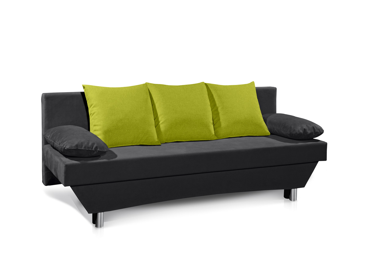 neo m bel preisvergleiche erfahrungsberichte und kauf bei nextag. Black Bedroom Furniture Sets. Home Design Ideas