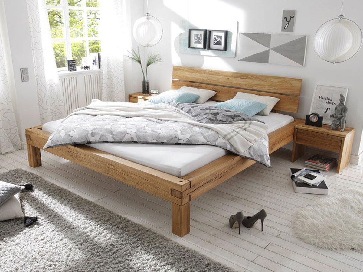 Schlafzimmer betten massivholzbetten b2b trade - Schlafzimmer massivholz hersteller ...