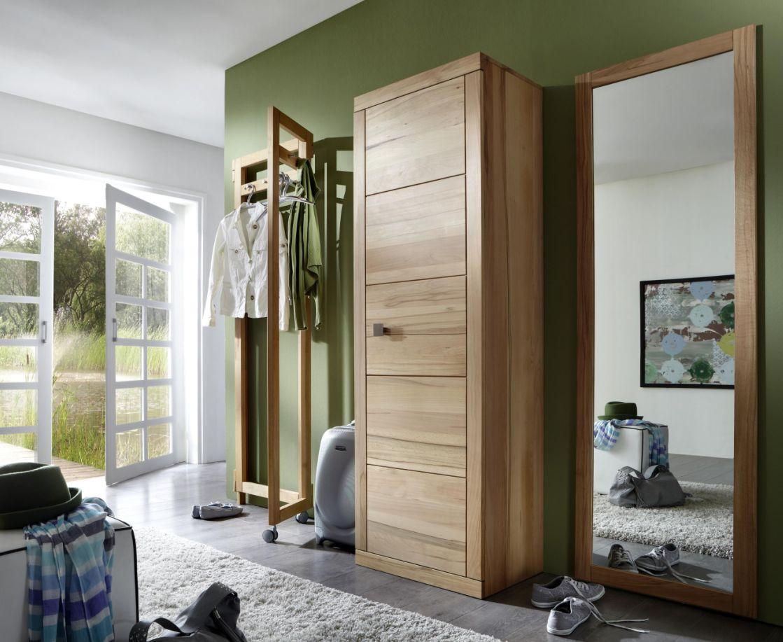 diner moebel g nstig kaufen. Black Bedroom Furniture Sets. Home Design Ideas