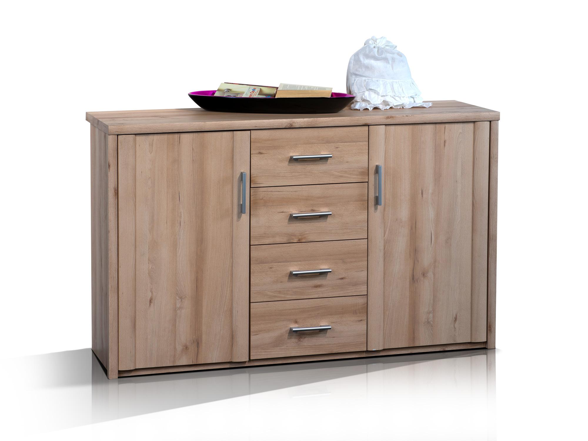 kommode 40 cm breit preisvergleiche erfahrungsberichte und kauf bei nextag. Black Bedroom Furniture Sets. Home Design Ideas