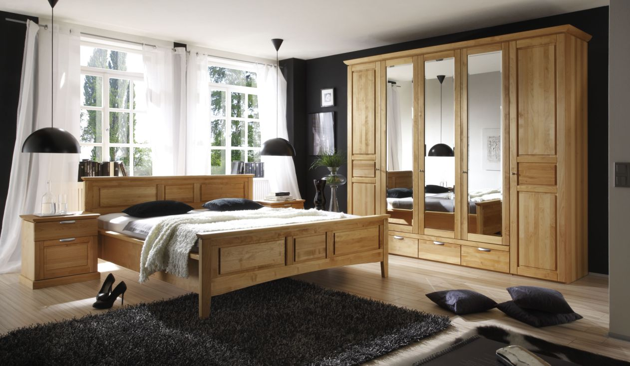 deckenbeleuchtung wohnzimmer. Black Bedroom Furniture Sets. Home Design Ideas