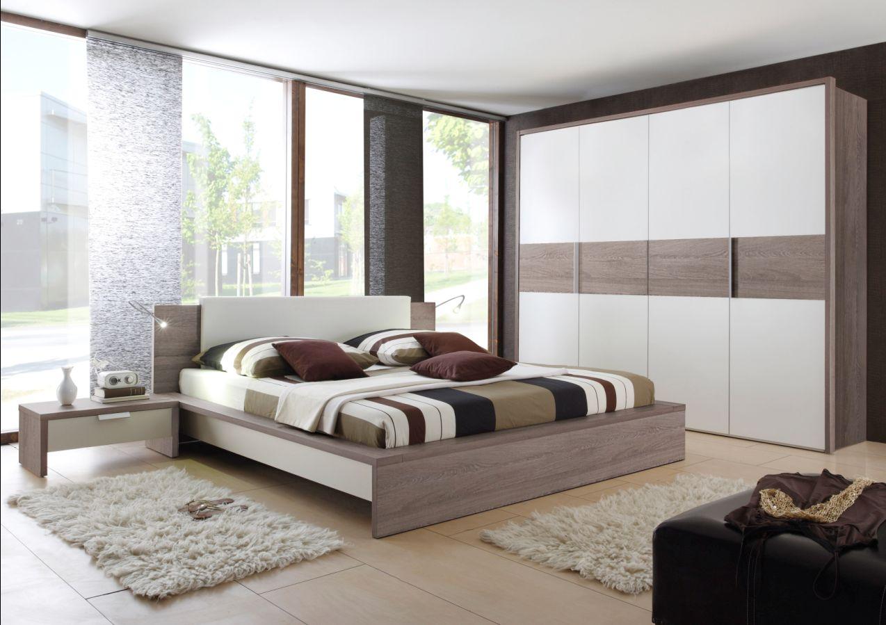 schlafzimmer bei roller. Black Bedroom Furniture Sets. Home Design Ideas