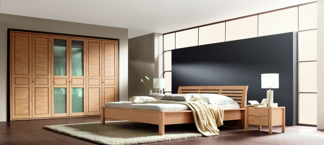 holz schlafzimmer komplett inspiration design raum und m bel f r ihre wohnkultur. Black Bedroom Furniture Sets. Home Design Ideas