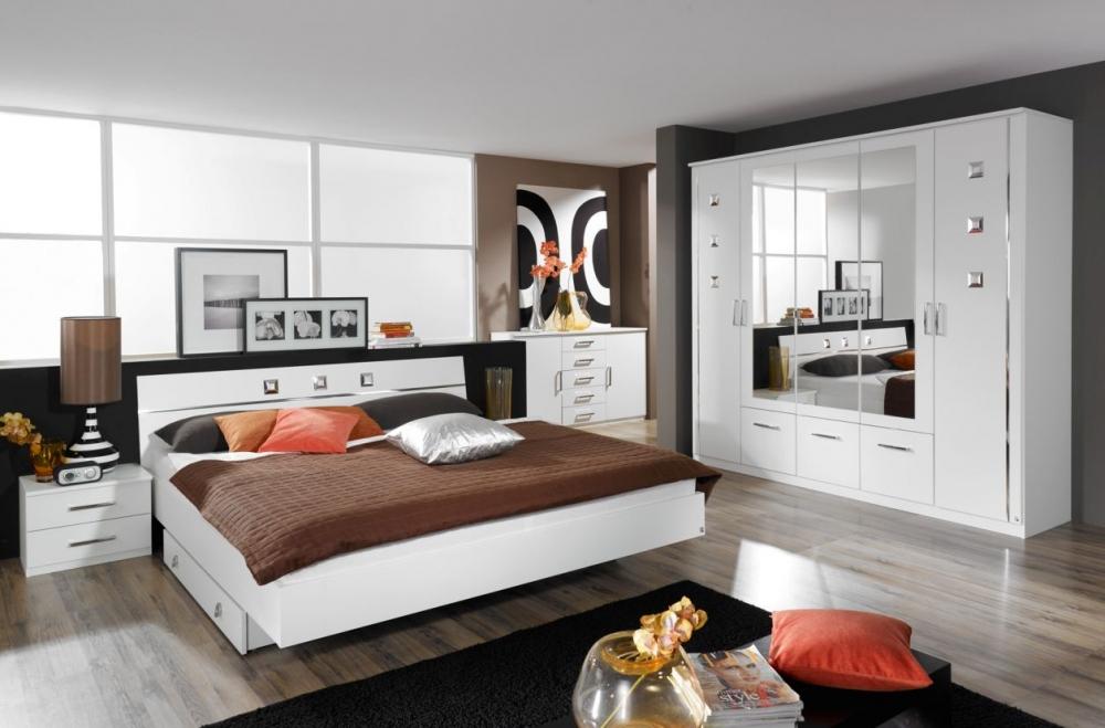 de.pumpink | schlafzimmer unter dachschräge