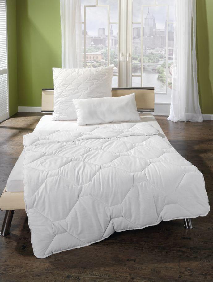 night kopfkissen 80 x 80 cm. Black Bedroom Furniture Sets. Home Design Ideas