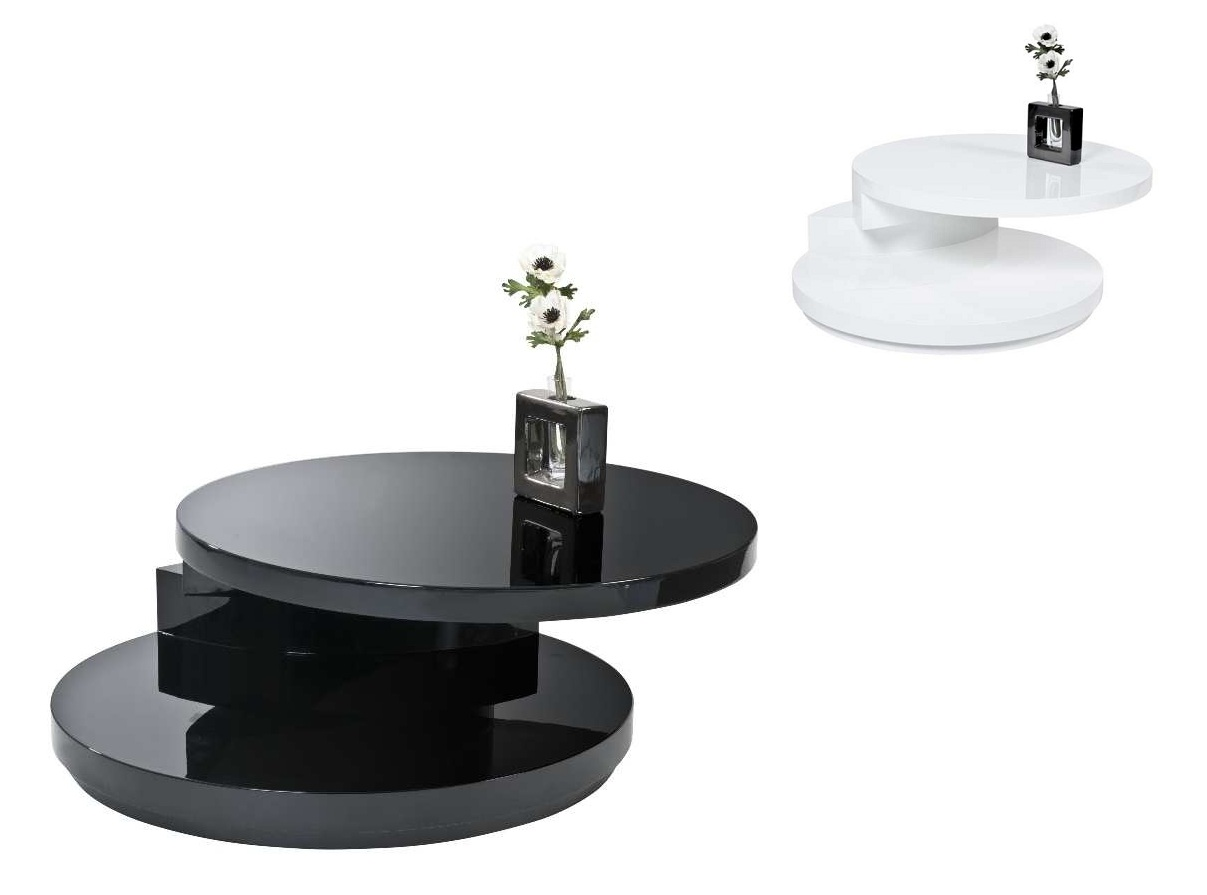 pvc weiss quadrat bodenbelag. Black Bedroom Furniture Sets. Home Design Ideas