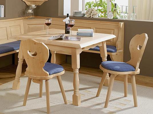 Esstische massivholz osterreich heimdesign - Cocobolo tisch ...