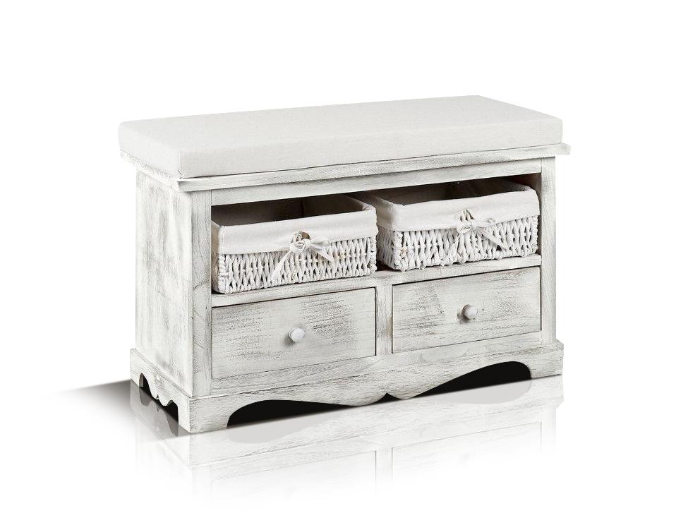 sitzkommode g nstig kaufen. Black Bedroom Furniture Sets. Home Design Ideas