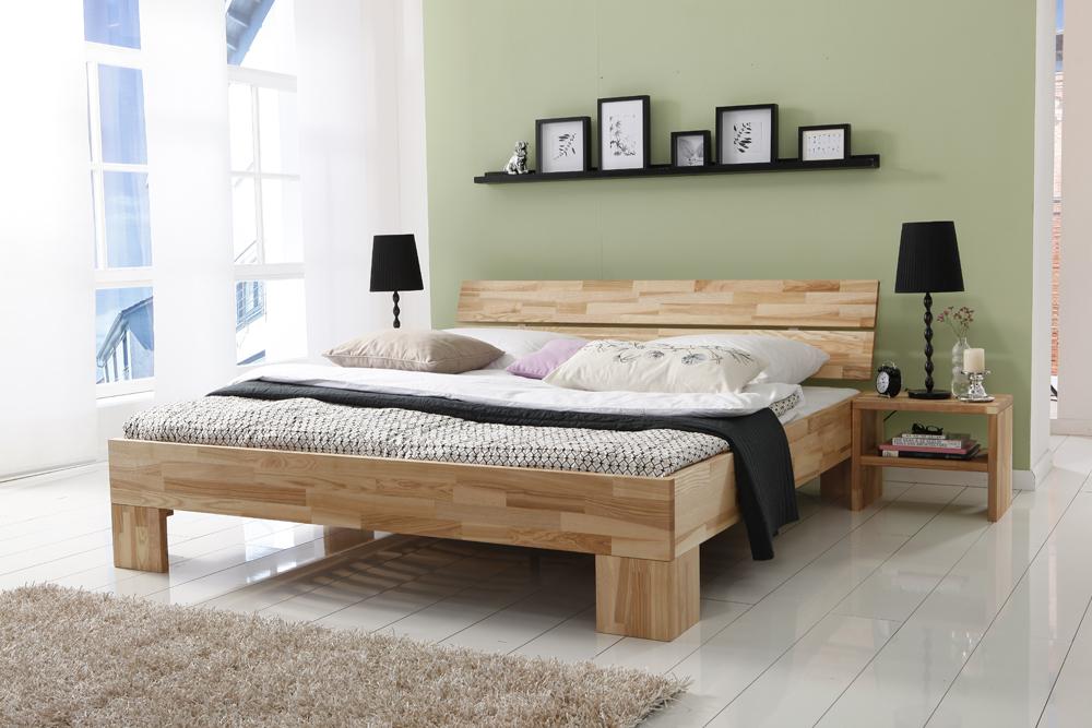bett 180x200 sonstige preisvergleiche erfahrungsberichte und kauf bei nextag. Black Bedroom Furniture Sets. Home Design Ideas