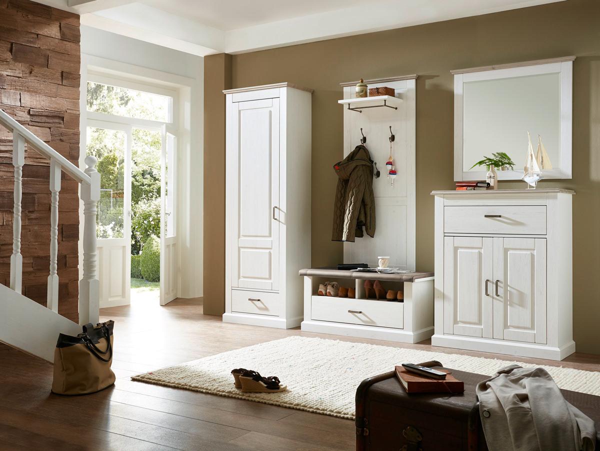 pinie moebel bank preisvergleiche erfahrungsberichte und kauf bei nextag. Black Bedroom Furniture Sets. Home Design Ideas