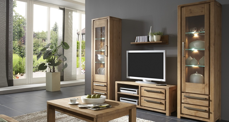 Design : moderner landhausstil wohnzimmer ~ Inspirierende ...