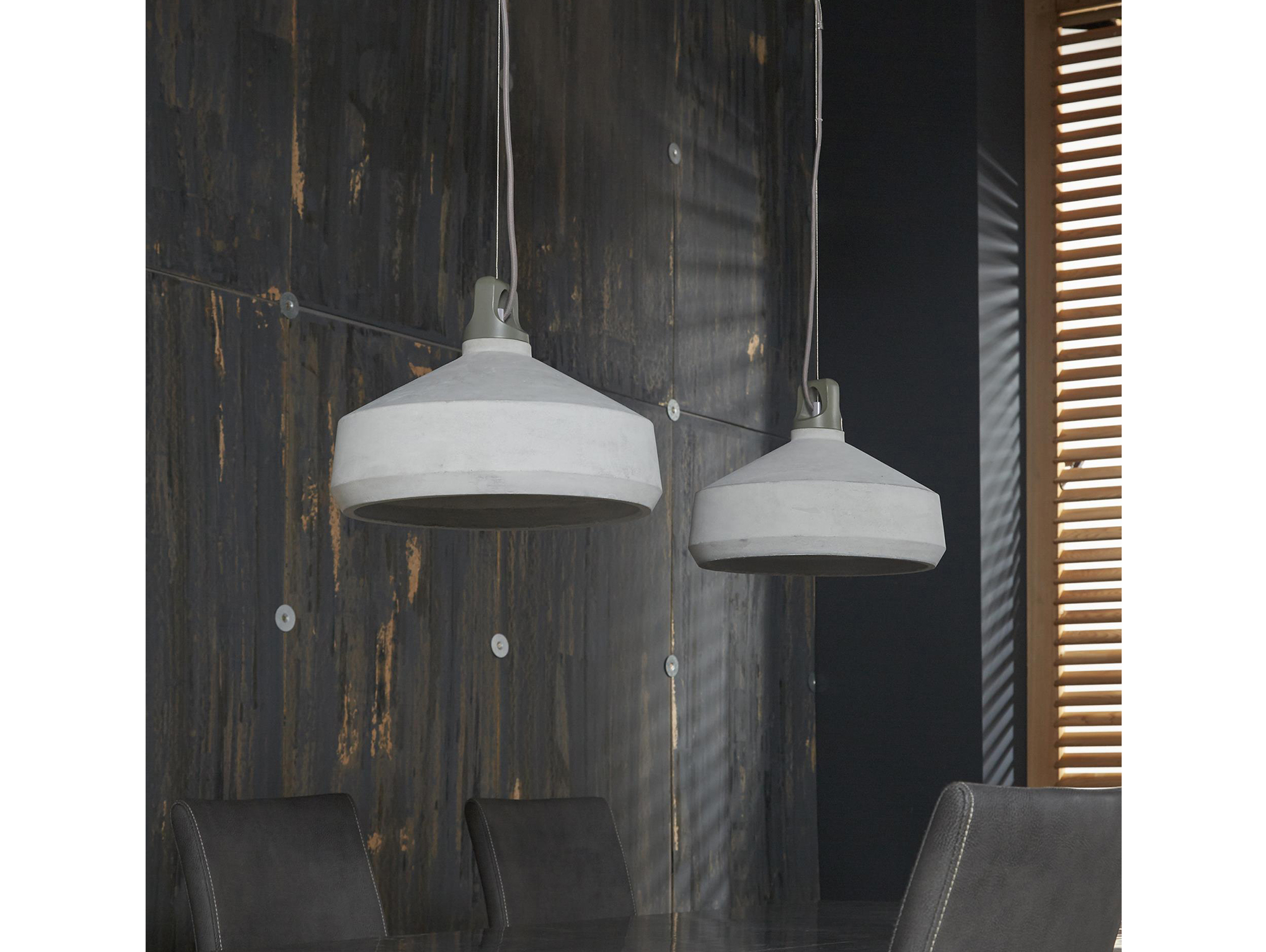 stunning m246bel martin lampen ideas thehammondreportcom
