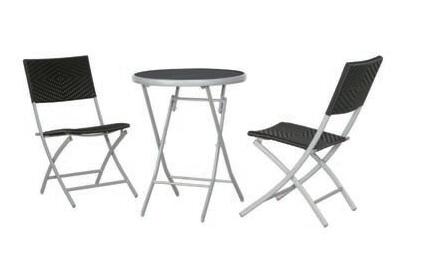 balkon klapptisch g nstig kaufen. Black Bedroom Furniture Sets. Home Design Ideas