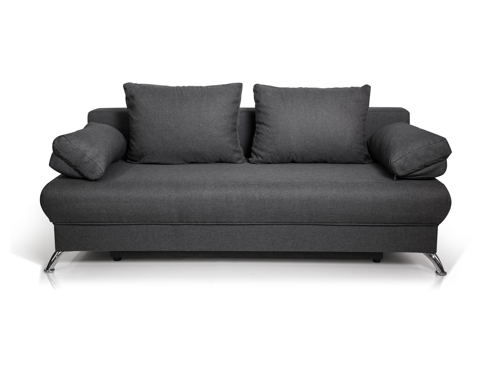 schlafsofas kika schlafzimmer set poster f r farben ideen gebrauchte komplett ebay bettw sche. Black Bedroom Furniture Sets. Home Design Ideas