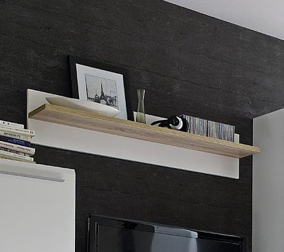 wandboard weiss g nstig kaufen. Black Bedroom Furniture Sets. Home Design Ideas