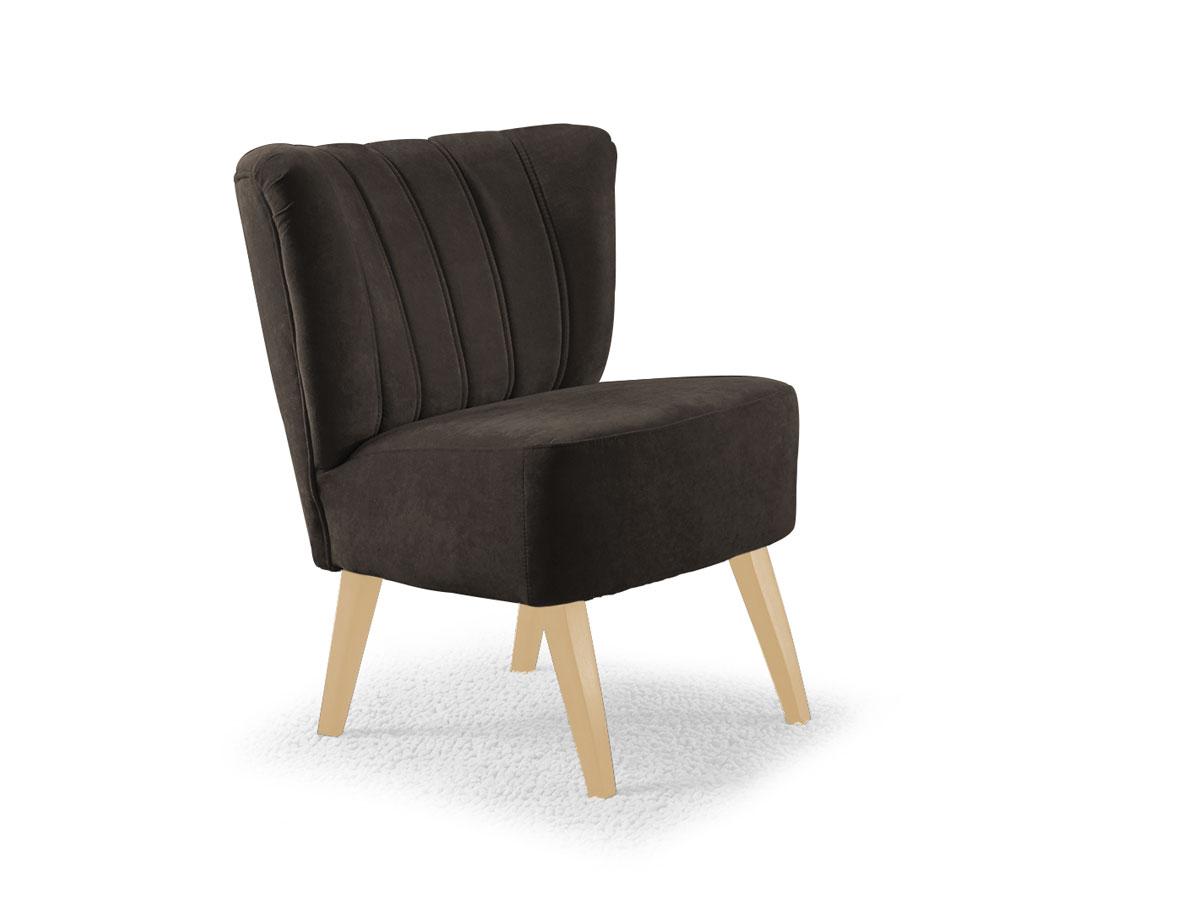 holzfarben m bel preisvergleiche erfahrungsberichte und. Black Bedroom Furniture Sets. Home Design Ideas