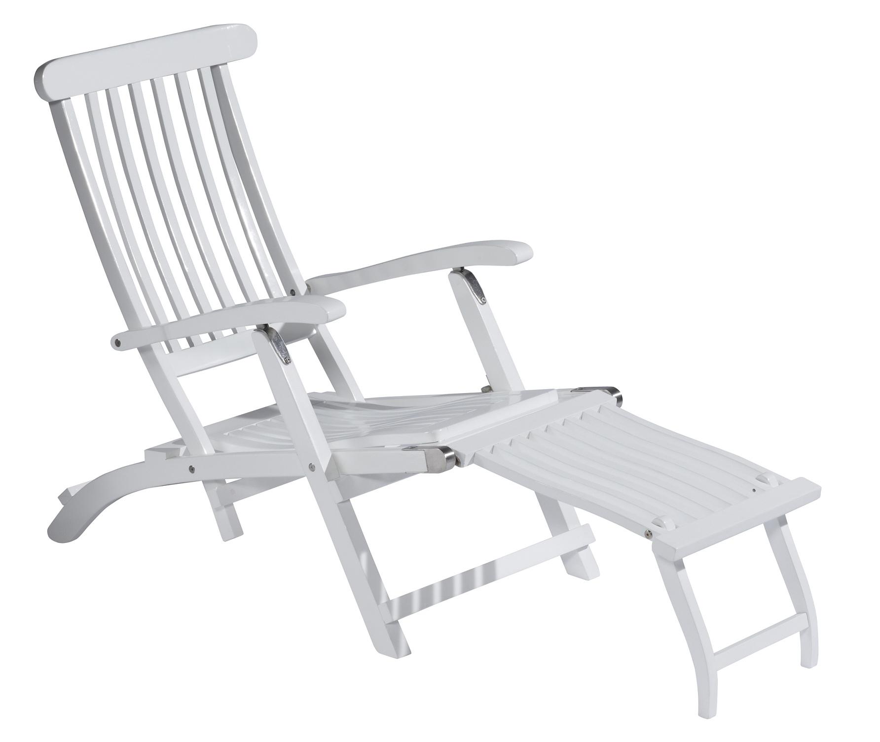 deckchair. Black Bedroom Furniture Sets. Home Design Ideas