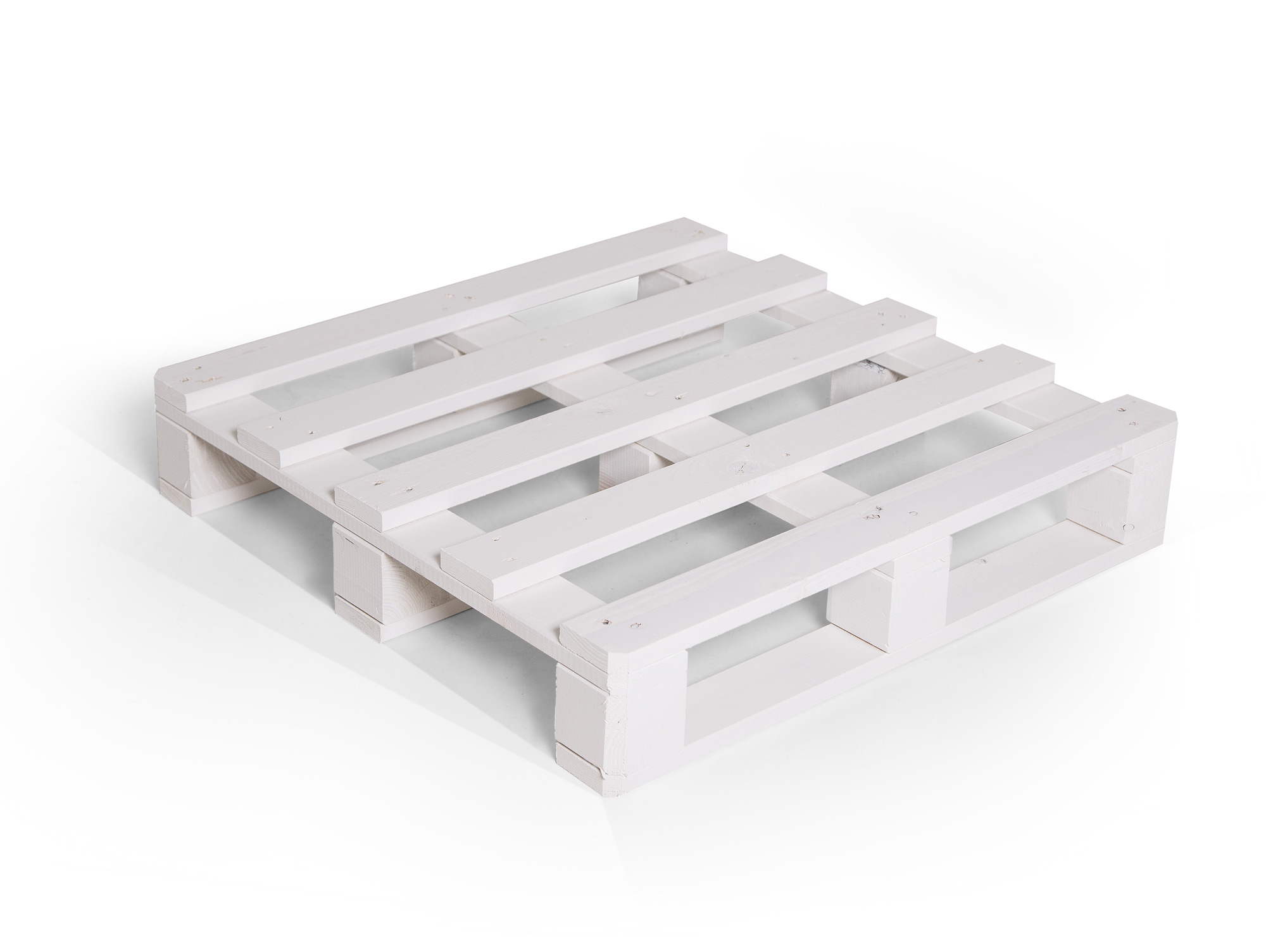 palette 70x70 cm wei lackiert. Black Bedroom Furniture Sets. Home Design Ideas