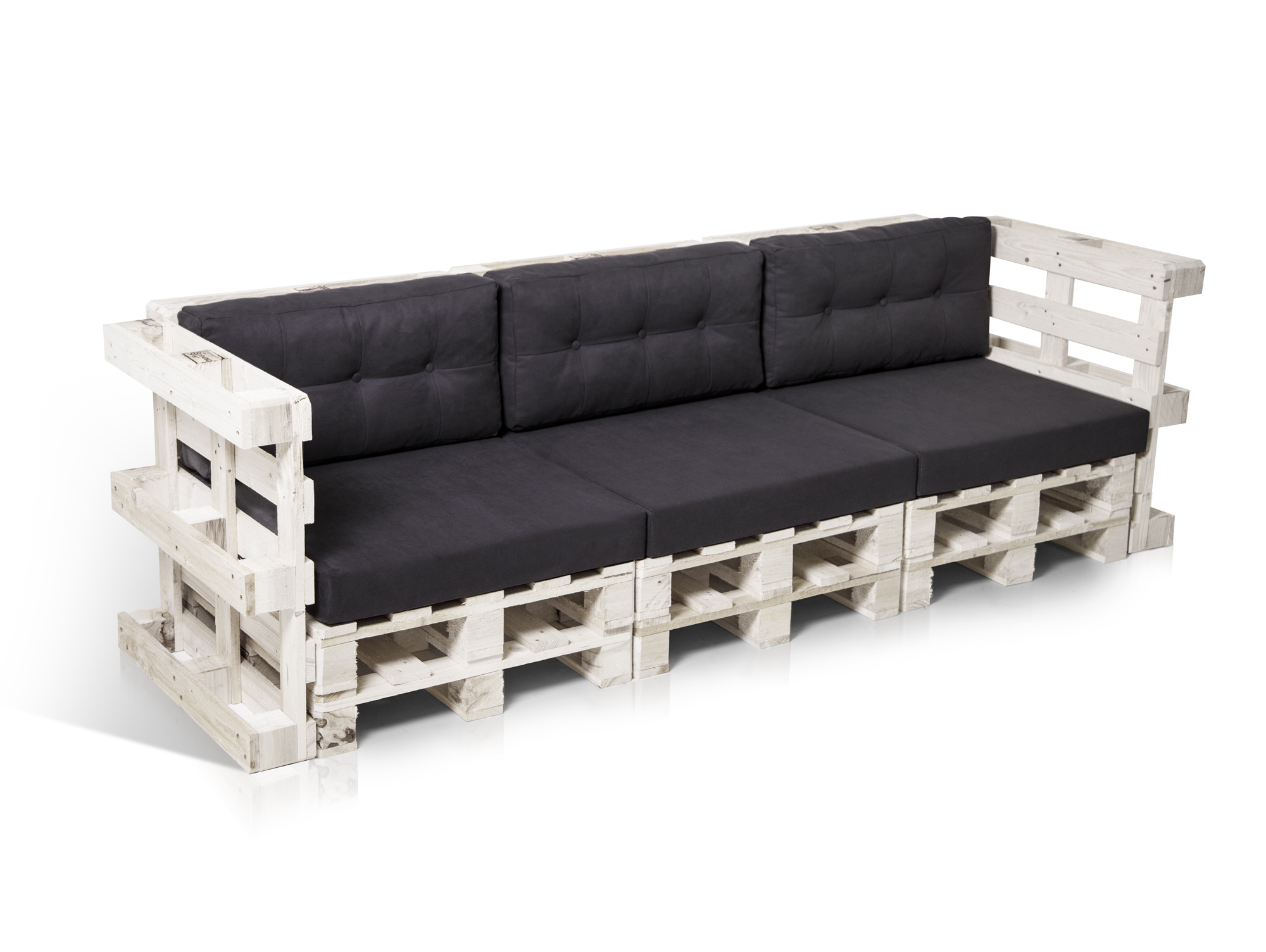 gartenm bel aus paletten palettenm bel palettensofa 299 84579 deutschland willhaben. Black Bedroom Furniture Sets. Home Design Ideas