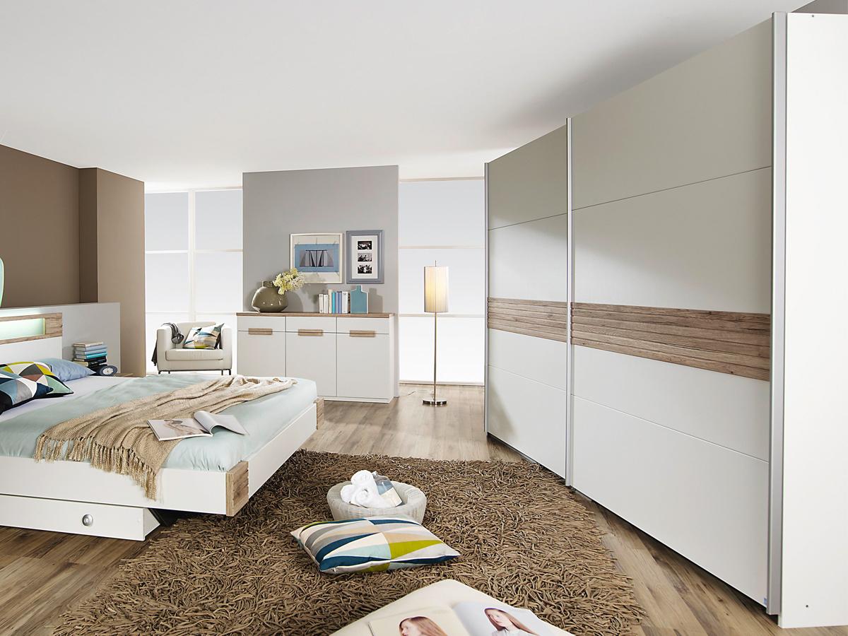 Wohnzimmer Wandgestaltung Farbe Putz
