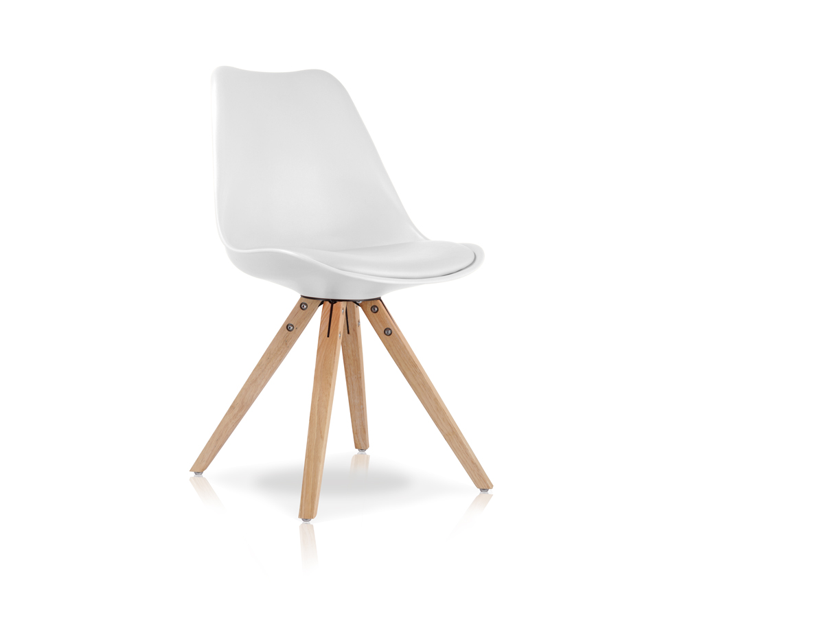 Ziemlich Küchentische Und Stühle Weiß Mit Holz Galerie - Ideen Für ...