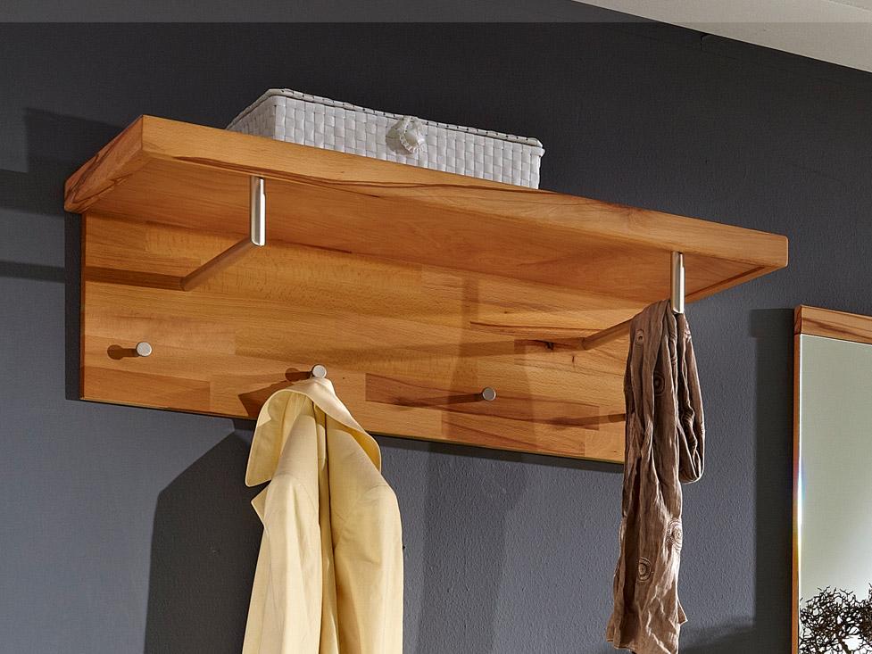 garderobe massivholz buche preisvergleiche erfahrungsberichte und kauf bei nextag. Black Bedroom Furniture Sets. Home Design Ideas