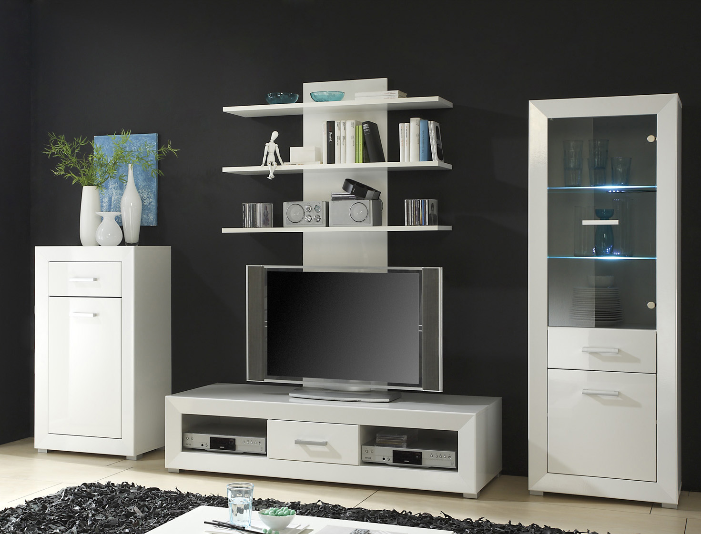 wohnw nde seite 4. Black Bedroom Furniture Sets. Home Design Ideas