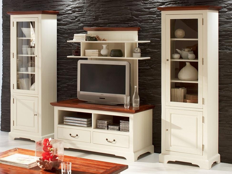 m bel landhausstil g nstig neuesten design kollektionen f r die familien. Black Bedroom Furniture Sets. Home Design Ideas