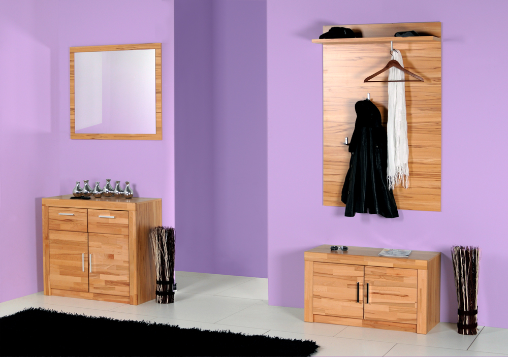 garderobe 80 cm breit my blog. Black Bedroom Furniture Sets. Home Design Ideas