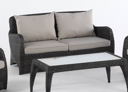 polyrattan moebel g nstig kaufen. Black Bedroom Furniture Sets. Home Design Ideas